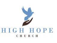 high-hope